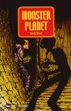 Monster Planet (Full Flight 2)