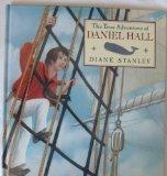The True Adventure of Daniel Hall