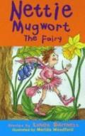 Nettie the Fairy