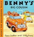 Benny's Big Cousin