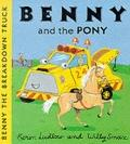 Benny and the Pony