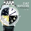 Cult Watches The World's Enduring Classics