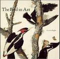 Bird in Art