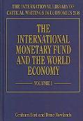 International Monetary Fund and the World Economy