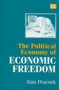Political Economy of Economic Freedom