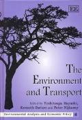 Environment and Transport