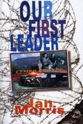 Our First Leader: A Welsh Fable