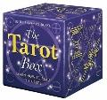 The Tarot Box: Learn How to Read the Cards (Book-in-a-Box)
