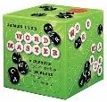 Word Master: Improve Your Spelling and Increase Your Vocabulary (Book-in-a-Box)