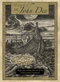 Oracle of Dr John Dee : Magic and Wisdom from One of the World's Greatest Visionaries
