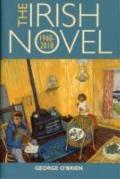 Irish Novel 1960-2010
