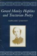 Gerard Manley Hopkins and Tractarian Poetry (The Nineteenth Century Series)