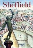 History of Sheffield