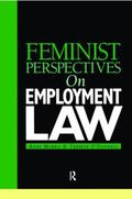 Feminist Perspectives on Employment Law