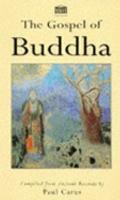 Gospel of Buddha