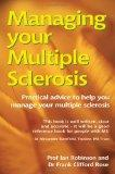 Managing Your Multiple Sclerosis (Class Health S.)