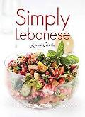Simply Lebanese