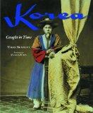 Korea: Caught In Time (Caught in Time Great Photographic Archives)