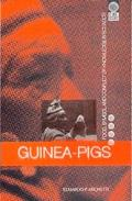 Guinea Pigs Food, Symbol and Conflicts of Knowledge in Ecuador
