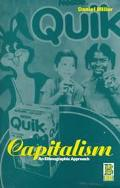 Capitalism An Ethnographic Approach