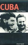 Cuba Island of Dreams
