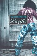 Clothing the Pacific