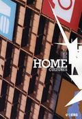 Home Cultures Issue 2