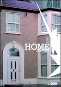 Home Cultures Issue 1