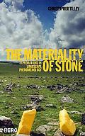 Materiality of Stone Explorations in Landscape Phenomenology  1