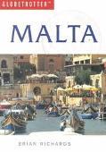Globetrotter Travel Guide Malta