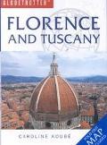 Globetrotter Florence and Tuscany