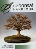 Bonsai Handbook