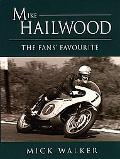 Mike Hailwood The Fans' Favourite