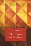Book of Sodom