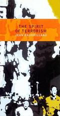 Spirit of Terrorism and Other Essays