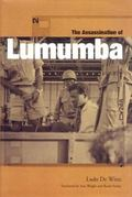 Assassination of Lumumba