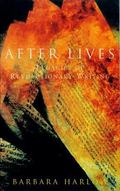 After Lives: Legacies of Revolutionary Writing (Haymarket)
