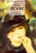 Auguste Renoir He Made Colour Sing