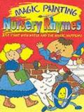 Nursery Rhymes - Hardcover