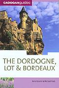 Cadogan Guides Dordogne & the Lot