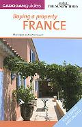 Buying a Property in France, 3rd