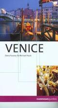 Cadogan Venice