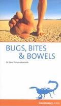 Bugs, Bites & Bowels