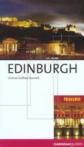 Cadagon Guides Edinburgh