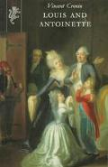 Louis And Antoinette
