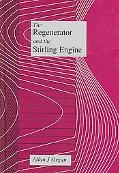 Regenerator and the Stirling Engine