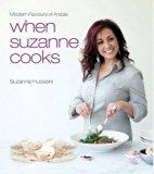 When Suzanne Cooks