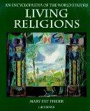 Living Religions Pb