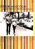 Century of Films Derek Malcolm's Personal Best