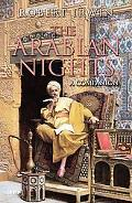Arabian Nights A Companion